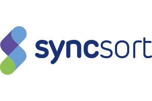Syncsort Optimal Data Migration.