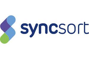 Syncsort Optimal Data Migration.